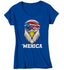 products/merica-eagle-headband-t-shirt-w-vrb.jpg