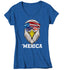 products/merica-eagle-headband-t-shirt-w-vrbv.jpg