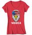 products/merica-eagle-headband-t-shirt-w-vrdv.jpg