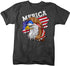 products/merica-mullet-eagle-t-shirt-dh.jpg