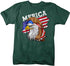 products/merica-mullet-eagle-t-shirt-fg.jpg