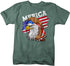 products/merica-mullet-eagle-t-shirt-fgv.jpg