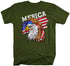 products/merica-mullet-eagle-t-shirt-mg.jpg