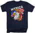 products/merica-mullet-eagle-t-shirt-nv.jpg