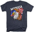 products/merica-mullet-eagle-t-shirt-nvv.jpg