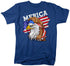 products/merica-mullet-eagle-t-shirt-rb.jpg