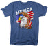 products/merica-mullet-eagle-t-shirt-rbv.jpg