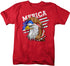 products/merica-mullet-eagle-t-shirt-rd.jpg