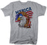 products/merica-mullet-eagle-t-shirt-sg.jpg