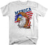 products/merica-mullet-eagle-t-shirt-wh.jpg