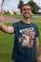products/merica-mullet-eagle-t-shirt.jpg