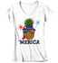 products/merica-pineapple-t-shirt-w-vwh.jpg