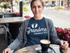 products/middle-aged-woman-wearing-a-round-neck-t-shirt-mockup-while-at-a-cafe-a15866.png