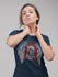 products/mockup-featuring-a-woman-wearing-a-round-neck-tshirt-while-at-a-studio-22338_59759d89-abcd-4258-8716-13c96f38a0e7.png