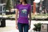 products/mockup-featuring-a-woman-with-a-t-shirt-standing-on-the-street-3364-el1.png