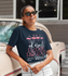 products/mockup-of-a-girl-wearing-a-tshirt-leaning-against-a-vintage-car-22792.png