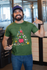 products/mockup-of-a-happy-customer-showing-off-his-t-shirt-inside-a-modern-office-26189_ddc2160a-a467-4a14-8b66-50a6bd19fd07.png