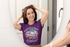 products/mockup-of-a-happy-middle-aged-woman-wearing-a-t-shirt-and-looking-herself-in-the-mirror-31607.png