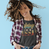 products/mockup-of-a-happy-woman-wearing-a-heather-t-shirt-against-a-plain-backdrop-42818-r-el2.png