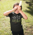 products/mockup-of-a-kid-with-a-popsicle-wearing-a-t-shirt-outdoors-a20956.png