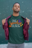 products/mockup-of-a-man-revealing-his-tee-from-under-a-light-jacket-25928.png