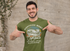 products/mockup-of-a-muscular-man-pointing-at-his-t-shirt-28519.png
