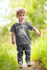 products/mockup-of-a-toddler-playing-in-the-grass-2913-el1.png