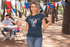 products/mockup-of-a-woman-showing-off-her-t-shirt-on-a-4th-of-july-celebration-33029_ce07e998-2e09-49a3-b17f-fd47aa3e5af6.png
