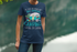 products/mockup-of-a-woman-wearing-a-t-shirt-by-a-lake-1855-el1.png