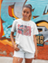 products/mockup-of-a-woman-wearing-a-unisex-t-shirt-in-front-of-graffiti-22788_1689cfd3-db7d-434f-939a-4fd267e5fda3.png