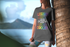 products/mockup-of-a-woman-with-a-tee-posing-in-the-beach-3348-el1.png
