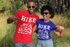 products/mockup-of-a-young-couple-pointing-at-their-t-shirts-in-a-nature-setting-30609_a53c9488-2fd0-4c96-9efe-a3875631e1b3.png