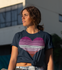 products/mockup-of-a-young-woman-with-a-skateboard-wearing-a-knotted-t-shirt-27076.png