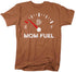 products/mom-fuel-t-shirt-auv.jpg