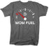 products/mom-fuel-t-shirt-ch.jpg