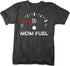 products/mom-fuel-t-shirt-dh.jpg