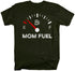 products/mom-fuel-t-shirt-do.jpg