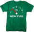 products/mom-fuel-t-shirt-kg.jpg