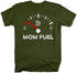 products/mom-fuel-t-shirt-mg.jpg