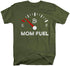 products/mom-fuel-t-shirt-mgv.jpg