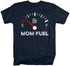 products/mom-fuel-t-shirt-nv.jpg