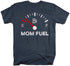 products/mom-fuel-t-shirt-nvv.jpg
