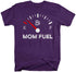 products/mom-fuel-t-shirt-pu.jpg