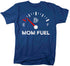 products/mom-fuel-t-shirt-rb.jpg