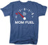 products/mom-fuel-t-shirt-rbv.jpg