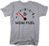 products/mom-fuel-t-shirt-sg.jpg