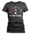 products/mom-fuel-t-shirt-w-bkv.jpg