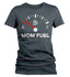 products/mom-fuel-t-shirt-w-ch.jpg