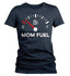 products/mom-fuel-t-shirt-w-nv.jpg