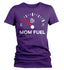 products/mom-fuel-t-shirt-w-pu.jpg